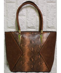Γυναικεία τσάντα M-553