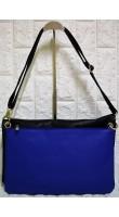Γυναικεία τσάντα 4ways M-576