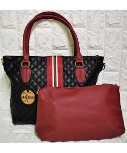 Γυναικεία τσάντα M-577