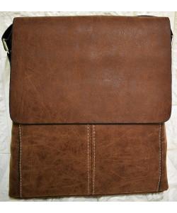 Ανδρική τσάντα Μ-583