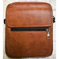 Ανδρική τσάντα Μ-584