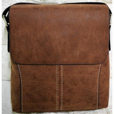 Ανδρική τσάντα Μ-585