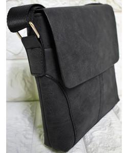 https://www.marroni.fashion/image/cache/catalog/2019/02.2019/tsantes-1/m-585-tsanta-antriki-xondriki-250x300.JPG