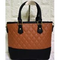 Γυναικεία τσάντα  Μ-589