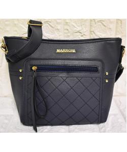 https://www.marroni.fashion/image/cache/catalog/2019/02.2019/tsantes-1/m-590-ginaikeia-tsanta-xiasti-xondriki-250x300.JPG
