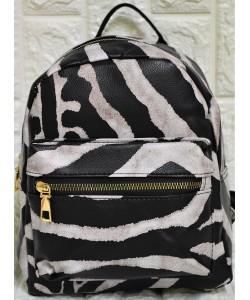 https://www.marroni.fashion/image/cache/catalog/2019/02.2019/tsantes-1/m-599-animalprint-sakidio-xondriki-250x300.JPG