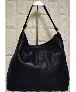 https://www.marroni.fashion/image/cache/catalog/2019/02.2019/tsantes-1/m-615-gynaikeia-tsanta-xondriki-250x300.JPG