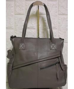 https://www.marroni.fashion/image/cache/catalog/2019/02.2019/tsantes-1/m-619-dermatini-ginaikeia-tsanta-250x300.JPG