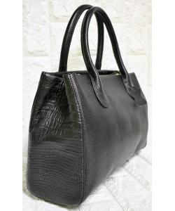 https://www.marroni.fashion/image/cache/catalog/2019/02.2019/tsantes-1/m-621-dermatini-gynaikeia-tsanta-xondriki-250x300.JPG