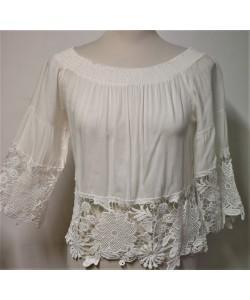Γυναικεία μπλούζα  LA-24
