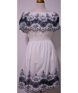 https://www.marroni.fashion/image/cache/catalog/2019/05.2019/la-305-ginaikeia-foremata-xondriki-250x300.JPG