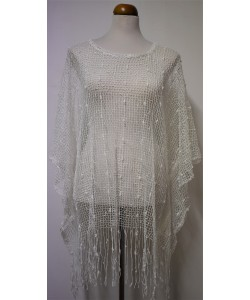 https://www.marroni.fashion/image/cache/catalog/2019/05.2019/la-456-dixtaki--x0ndriki-250x300.JPG