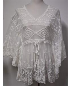 https://www.marroni.fashion/image/cache/catalog/2019/05.2019/la-502-gynaikeia-mplouza-xondriki-250x300.JPG