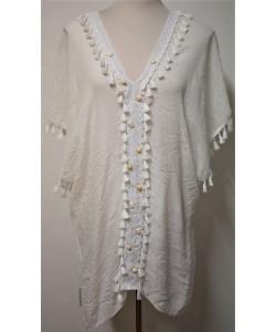Γυναικεία μπλούζα LA-504