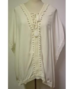 Γυναικεία μπλούζα LA-508