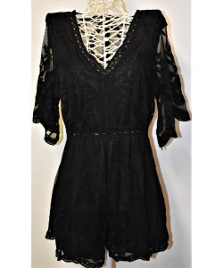 https://www.marroni.fashion/image/cache/catalog/2019/05.2019/la-509-oloswmo-sorts-xondriki-250x300.JPG