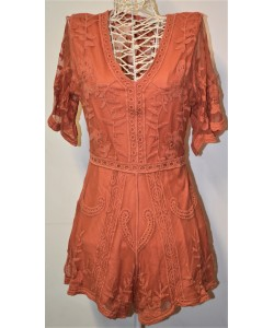 https://www.marroni.fashion/image/cache/catalog/2019/05.2019/la-509-oloswmom-sorts-xondrikis-250x300.JPG