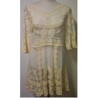 Γυναικεία μπλούζα LA-514