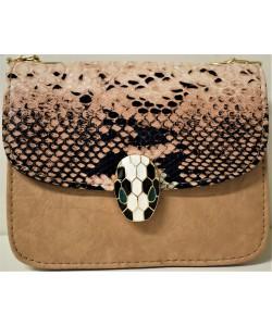 https://www.marroni.fashion/image/cache/catalog/2019/05.2019/m-651-tsantaki-fide-xondrikis-250x300.JPG