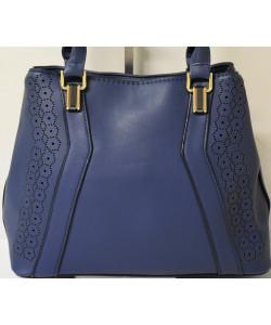 Γυναικεία τσάντα M-657