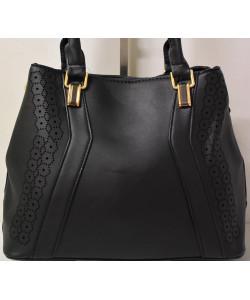 https://www.marroni.fashion/image/cache/catalog/2019/05.2019/m-657-kathimerini-tsanta-xondriki-250x300.JPG