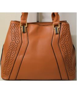 https://www.marroni.fashion/image/cache/catalog/2019/05.2019/m-657-tsantes-ginaikeies-xondrikis-250x300.JPG