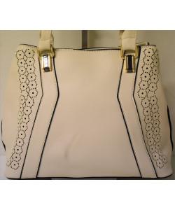 https://www.marroni.fashion/image/cache/catalog/2019/05.2019/m-657-tsantes-xondriki-250x300.JPG