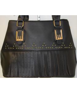 Γυναικεία τσάντα M-658