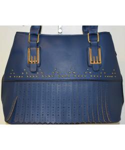 https://www.marroni.fashion/image/cache/catalog/2019/05.2019/m-658-ginaikeia-tsanta-xondriki-250x300.JPG