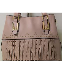https://www.marroni.fashion/image/cache/catalog/2019/05.2019/m-658-tsanta-ginaikeia-xondriki-250x300.JPG