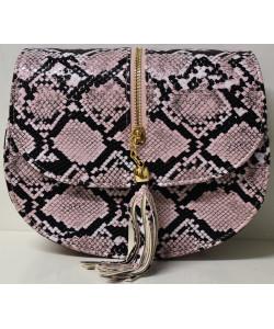 https://www.marroni.fashion/image/cache/catalog/2019/29.07/DSC_0484-250x300.JPG