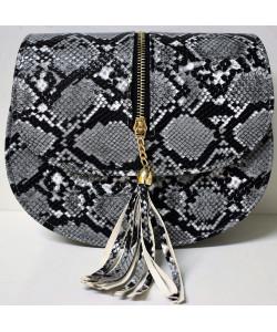 https://www.marroni.fashion/image/cache/catalog/2019/29.07/DSC_0486-250x300.JPG