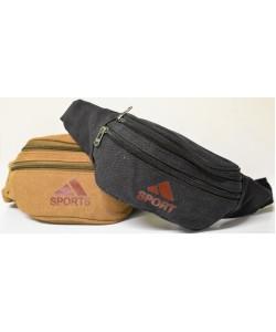 Τσαντάκι μέσης (beltbag) Μ-905