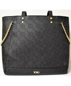Γυναικεία τσάντα Xo-1
