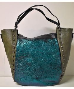 Γυναικεία τσάντα M-913