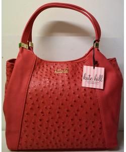 Γυναικεία τσάντα M-910