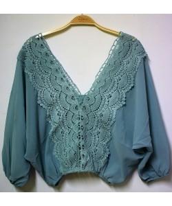 https://www.marroni.fashion/image/cache/catalog/2019/29.07/DSC_0572-250x300.JPG