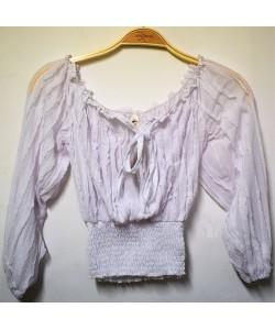 https://www.marroni.fashion/image/cache/catalog/2019/29.07/DSC_0574-250x300.JPG