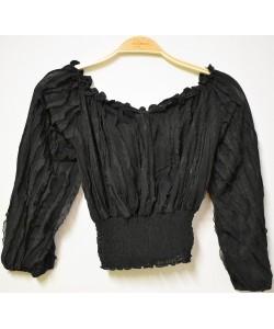 https://www.marroni.fashion/image/cache/catalog/2019/29.07/DSC_0576-250x300.JPG