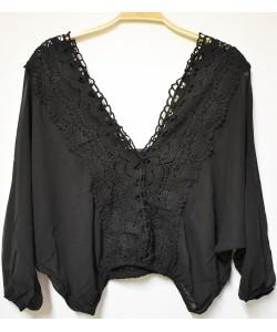 https://www.marroni.fashion/image/cache/catalog/2019/29.07/DSC_0580-250x300.JPG