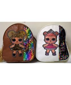 https://www.marroni.fashion/image/cache/catalog/2019/7.2019/DSC_0452-250x300.JPG