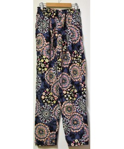 https://www.marroni.fashion/image/cache/catalog/2019/7.2019/DSC_0491-250x300.JPG