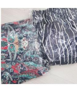 https://www.marroni.fashion/image/cache/catalog/2019/7.2019/pantelones-xondriki%20(6)-250x300.JPG