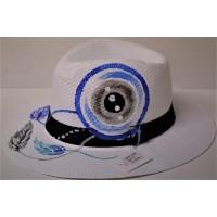 Καπέλα Η-105
