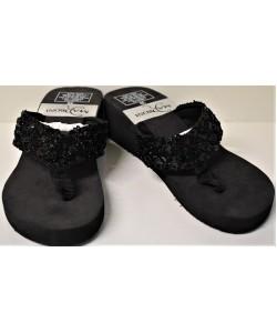 https://www.marroni.fashion/image/cache/catalog/2020/01.2020/pantofles/sh10-ginaikeies-sagionares-paralias-xondriki%20(1)-250x300.JPG