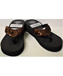 https://www.marroni.fashion/image/cache/catalog/2020/01.2020/pantofles/sh10-ginaikeies-sagionares-paralias-xondriki%20(2)-250x300.JPG