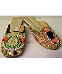 Γυναικεία παπούτσια SH-18