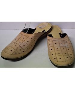Γυναικεία παπούτσια SH-19