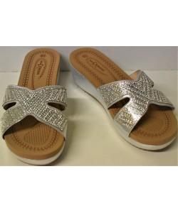 https://www.marroni.fashion/image/cache/catalog/2020/01.2020/pantofles/ve201-pantofles-anatomikes-xondriki%20(1)-250x300.JPG