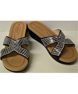 https://www.marroni.fashion/image/cache/catalog/2020/01.2020/pantofles/ve201-pantofles-anatomikes-xondriki%20(2)-250x300.JPG